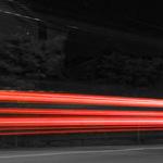 «Коммерсантъ» узнал опланах «Автодата» собирать данные об усталости водителей впути вРФ